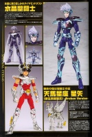 Pegasus Seiya New Bronze Cloth ~Broken Version~ AcpqFbG4