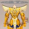 Sea Emperor Poseidon Acq6kxtP