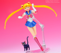 [Tamashii Nations] SH Figuarts Sailor Moon - Page 2 Acq9VDR3