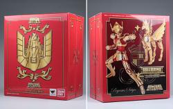 [Imagens] Saint Cloth Myth Seiya de Pégasus V1 Gold Limited AcqGLOgN