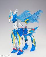 Pegasus Koga New Bronze Cloth AcqTzIqx