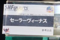 [Salon] Wonder Festival 2013 Summer AcqcVmFK