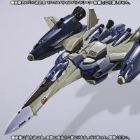 [Tamashii Nation]DX Chogokin - Macross Frontier, Macross 30 - Page 5 AcqdUzFD