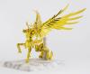 Sagittarius Seiya Gold Cloth AcqiTStd