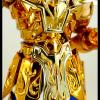 [Imagens] Saint Cloth Crown - Poseidon AcqlhKjR