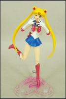 [Tamashii Nations] SH Figuarts Sailor Moon - Page 2 Acr9rH7o