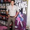 Teen Choice Awards 2012 AcrG0mFo