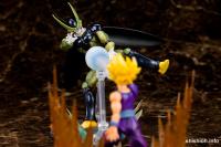 [Comentários] Dragon Ball Z SHFiguarts - Página 3 AcrIcq5w