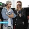 MMM 2013 - Tokio Hotel 15.03.2013 AcrTkUIG
