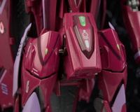 [Tamashii Nation]DX Chogokin - Macross Frontier, Macross 30 - Page 5 AcrWQ7xl