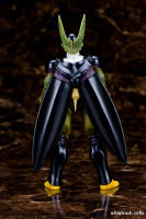 [Comentários] Dragon Ball Z SHFiguarts - Página 3 AcrhEJpt