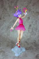 [CM's Corporation] Gutto-kuru Figure Collection Magical Angel Creamy Mami  Acrttdlg