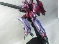 [Tamashii Nation]DX Chogokin - Macross Frontier, Macross 30 - Page 5 AcruA4bK