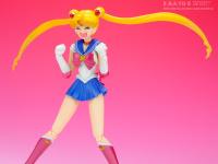 [Tamashii Nations] SH Figuarts Sailor Moon - Page 2 Acry21ns