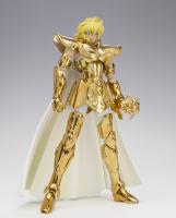 Leo Aiolia Gold Cloth ~Original Color Edition~ Acs4BrHY