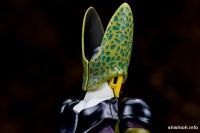 [Comentários] Dragon Ball Z SHFiguarts - Página 6 AcsCN5s5