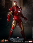Iron Man (Hot Toys) AcsHn8hk