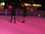 [Vie privée] 11.02.2011 Tokyo - Skating Rink AcsMDgzo