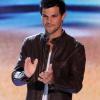 Teen Choice Awards 2012 AcsQH7Qs