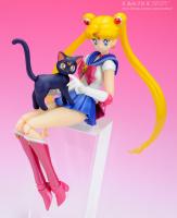[Tamashii Nations] SH Figuarts Sailor Moon - Page 2 AcsZWwX4