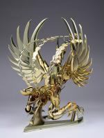 Phoenix Ikki God Cloth ~ Original Color Edition ~ AcsdDaIY
