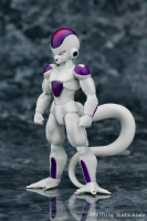 Prochaines sorties DBZ - Page 6 Acsuub3d
