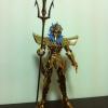Sea Emperor Poseidon Act2nkff