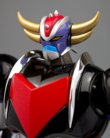 Jouets / Figurines UFO Grendizer Act797V5