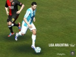 [PES2013] - Liga Argentina (ADD-ON for PESEDIT) - by MatyKits [Previas] Act8mEgY