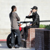 [Vie privée] 28.02.2012 Los Angeles - Bill & Tom Kaulitz  ActCJYrR