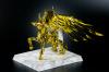 Sagittarius Seiya Gold Cloth ActCyZHQ