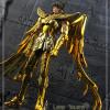 [Comentários] Saint Cloth Myth Ex - Aiolos de Sagitário. - Página 16 ActFVdKc