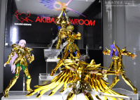 [Japon] Tamashii Nations Showroom - Akiba ActP7hn5