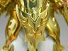 Phoenix Ikki God Cloth ~ Original Color Edition ~ ActTChi8