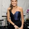 Teen Choice Awards 2012 ActhU5rh