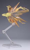 Pegasus Seiya - Sagittarius Aiolos Effect Parts Set ActyH196