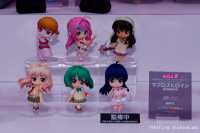 [Salon] Wonder Festival 2013 Summer AcuG2fkQ