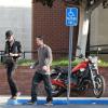 [Vie privée] 28.02.2012 Los Angeles - Bill & Tom Kaulitz  AcufJrLc