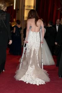 Kristen Stewart - Imagenes/Videos de Paparazzi / Estudio/ Eventos etc. - Página 31 AcugXSgM