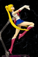 [Tamashii Nations] SH Figuarts Sailor Moon - Page 2 AcuiJ7ZM