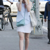 Dakota Fanning / Michael Sheen - Imagenes/Videos de Paparazzi / Estudio/ Eventos etc. - Página 6 AcupPpJa