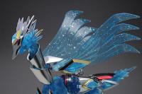 Pegasus Koga New Bronze Cloth Acv64p1N
