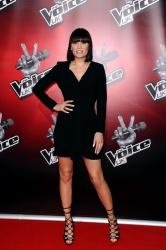 "Jurado @ Programa ""The Voice UK""  - Página 6 AcvLhals"