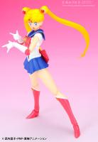 [Tamashii Nations] SH Figuarts Sailor Moon AcvV2X7k