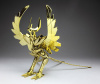 Phoenix Ikki New Bronze Cloth ~ Power of Gold AcvZDgJZ