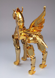 [Imagens] Saint Cloth Myth Seiya de Pégasus V1 Gold Limited Acvb2LXt
