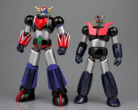 Jouets / Figurines UFO Grendizer Acvip1A1