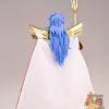 Sea Emperor Poseidon AcvvaHq6