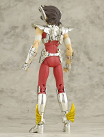 Pegasus Seiya New Bronze Cloth ~Broken Version~ AcvyMxGB