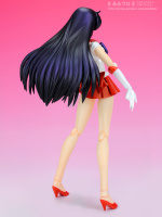 [Tamashii Nations] SH Figuarts Sailor Moon - Page 3 Acw7n4eO